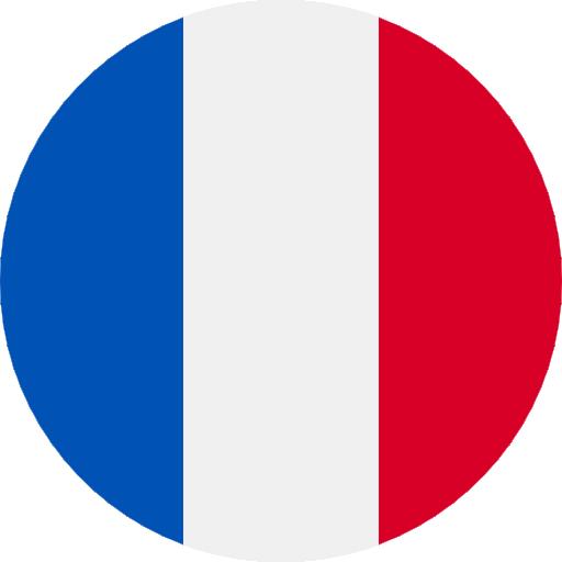 Version française - Chalet Nendaz